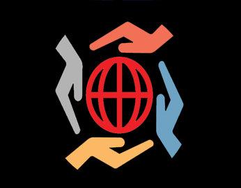Pact Export Pledge