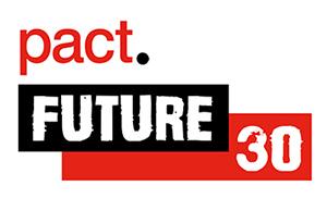 Logo: Future30