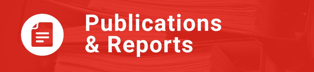 Link box: Publications & Reports